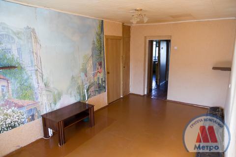 Квартира, ул. Комсомольская, д.74 - Фото 4