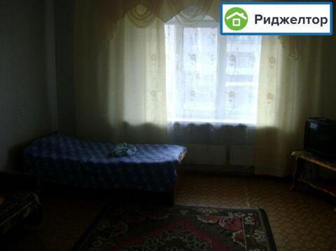 приобрести аренда квартир в назарово красноярского края делать, чтобы