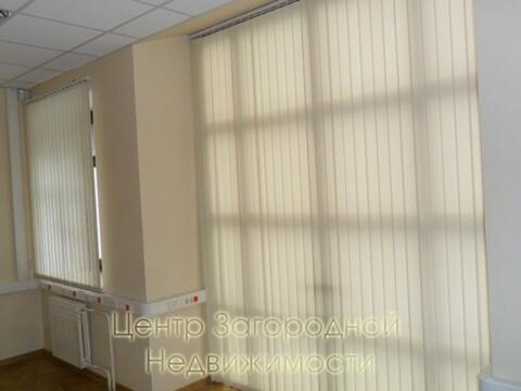 Продается псн. , Москва г, улица Казакова 1/3с7 - Фото 3
