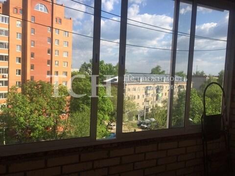 1-комн. квартира, Щелково, ул 8 Марта, 11 - Фото 2