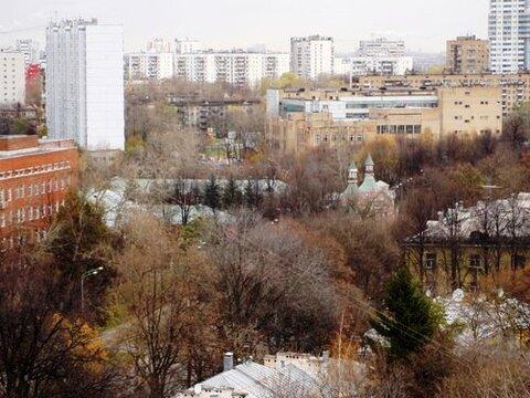 Продажа квартиры, м. Академическая, Ул. Кржижановского - Фото 2