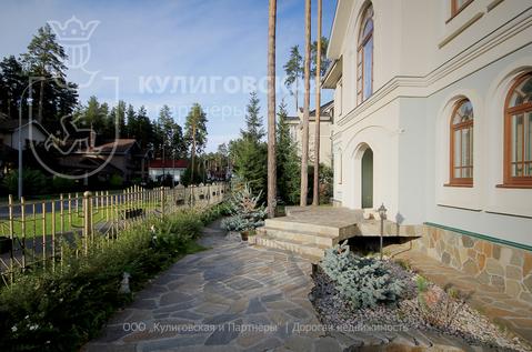 Продажа дома, Екатеринбург, Галилея - Фото 3