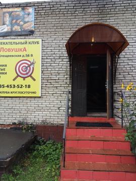 Сдается не жилое помещения в Подольске - Фото 2