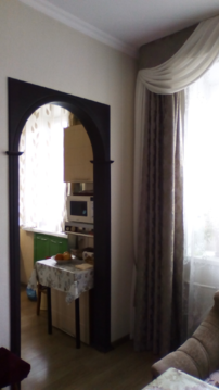 2х комнатная Шибанкова 26 - Фото 3