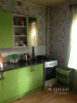 Аренда квартиры, Кемерово, Ул. Ноградская - Фото 1