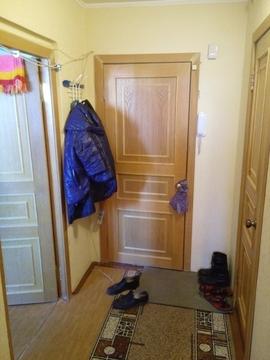 Срочно продам 1+ квартиру в центре города - Фото 2