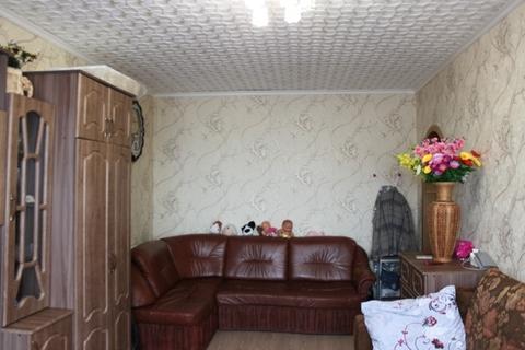 Однокомнатная квартира на улице Советская - Фото 5