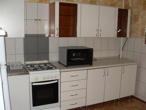 Улица Бунина 20; 2-комнатная квартира стоимостью 11000 в месяц город . - Фото 3