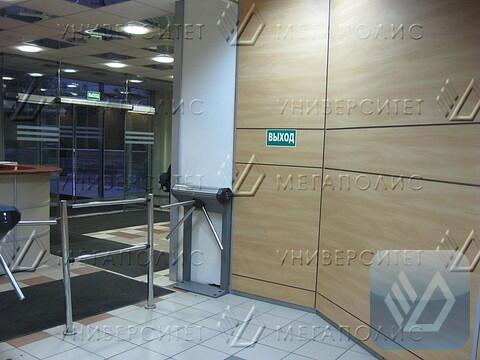 Сдам офис 167 кв.м, Неверовского ул, д. 9 - Фото 2