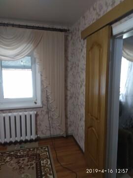Сдается 2-комнатная квартира в частном доме - Фото 2