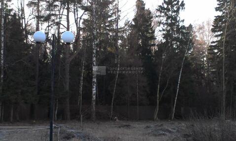 Участок 7 сот. , Ярославское ш, 19 км. от МКАД. - Фото 5