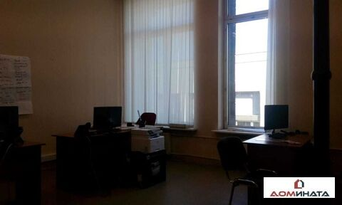 Аренда офиса, м. Площадь Ленина, Комсомола улица д. 41 лит А - Фото 5