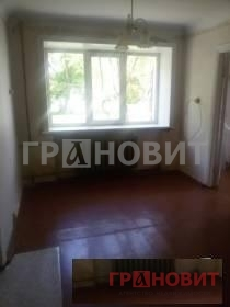 Продажа квартиры, Обь, Ул. Геодезическая - Фото 1