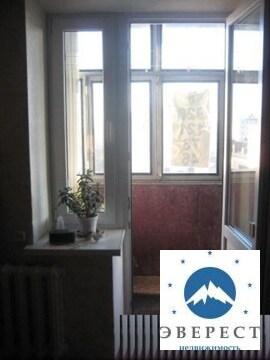 Продажа квартиры, Ростов-на-Дону, Ул. Советская - Фото 4