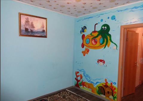 Аренда квартиры, Вологда, Ул. Дальняя - Фото 5