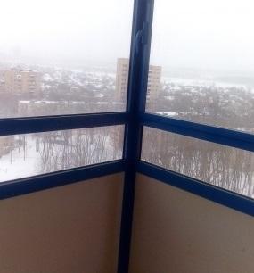 Продается Квартира, Красногорск - Фото 4
