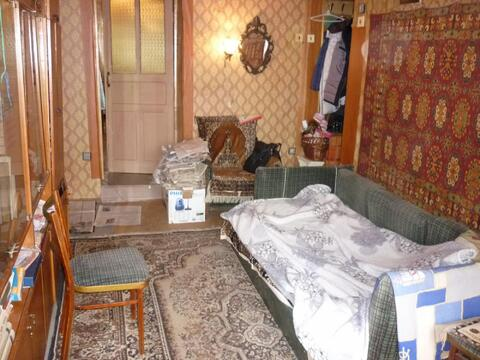 2-х комнатная квартира, Пятигорск, пл. Ленина 6, 1/4, общ.пл 35 м2 - Фото 4