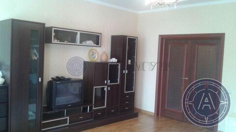 2-к квартира Первомайская, 22 - Фото 2