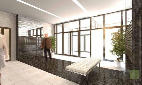 Продается квартира г.Одинцово, 1-я Вокзальная - Фото 4