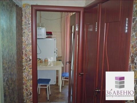 Продажа квартиры, Воронеж, Левобережный Цимлянская - Фото 2
