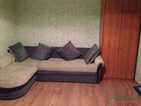 1 комнатная квартира в новом кирпичном доме, Центр, ул. Харьковская - Фото 3