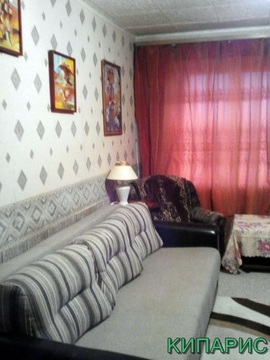 Продается 2-я квартира в Обнинске, ул. Калужская 9, 9 этаж - Фото 4