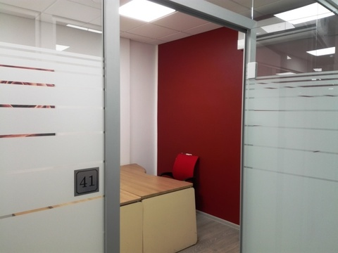 Офисы в аренду у м. Тимирязевская. - Фото 1