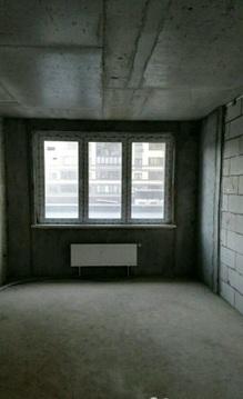 Продается 2-х комнатная квартира в новостройке - Фото 3