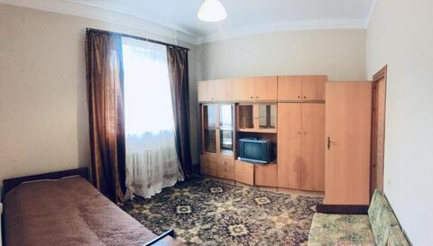 Сдаю комнату в Сочи, Море - Фото 2