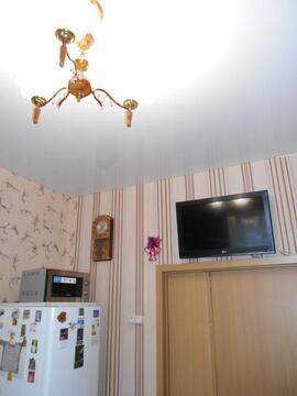 Комната в 3-к квартире, Северо-Западная, 38 - Фото 2