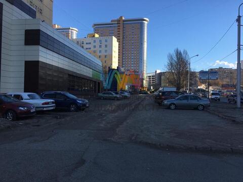 Аренда торгового помещения, Уфа, Ул. Бакалинская - Фото 4