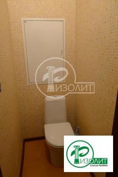 Предлагаем вам купить светлую, уютную квартиру в современном кирпичном - Фото 5