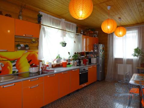 Продаётся дом в д.Меленки. - Фото 5