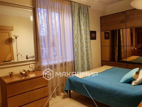 Объявление №60583276: Продаю 2 комн. квартиру. Санкт-Петербург, ул. Панфилова, 16, литера б,