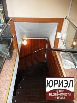 Продам дом в Овсянке - Фото 4