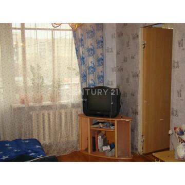 Комната в трех комнатной квартире токарей 50/1 - Фото 4