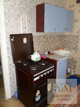 Недорогая аренда 1 комнатной квартиры - Фото 3