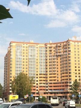 2-комн. квартира, Королев, ул Подмосковная, 7 - Фото 5