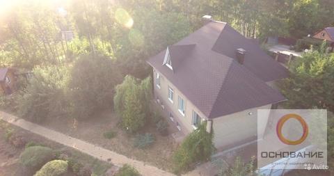 Два дома на одном земельном участке - Фото 2