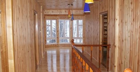 Дом в Вороново - Фото 5