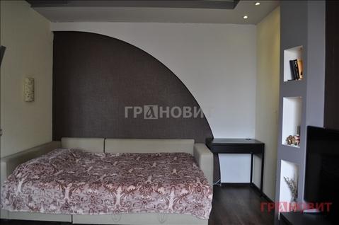 Продажа квартиры, Кольцово, Новосибирский район, Молодежная - Фото 1
