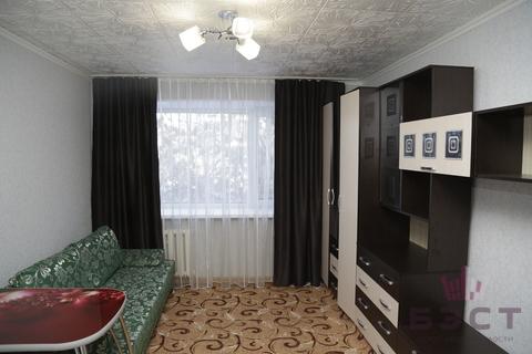 Объявление №50195311: Продаю комнату в 6 комнатной квартире. Екатеринбург, ул. Кишиневская, 37,