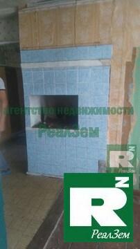 Продаётся дом 76,2 кв.м, участок 31 сотка, деревня Картышово - Фото 2