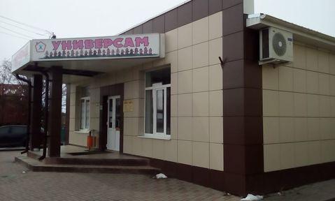 Продажа готового бизнеса, Борисовский район, Ул.Советская - Фото 3