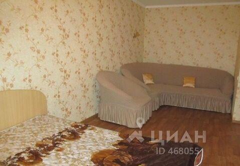 Аренда квартиры, Пенза, Ул. Пушкина - Фото 2