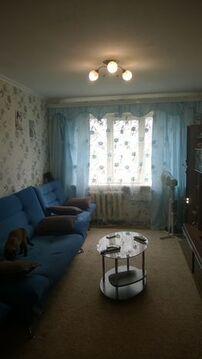 Продажа комнаты, Кемерово, Московский пр-кт. - Фото 1