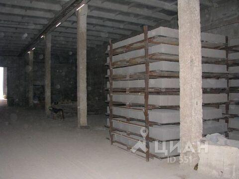 Продажа склада, Волоколамский район - Фото 2