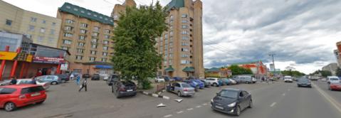 2-комнатная квартира ул. Маршала Жукова, д.13 - Фото 1