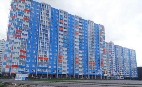 Продажа торгового помещения, Тверь, Ул. Театралов - Фото 1