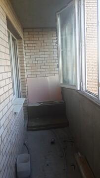 2-х комнатная квартира ул. Каширское шоссе, д. 91к1 - Фото 4